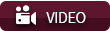 חברת דרור אבטחה - ערוץ יוטיוב